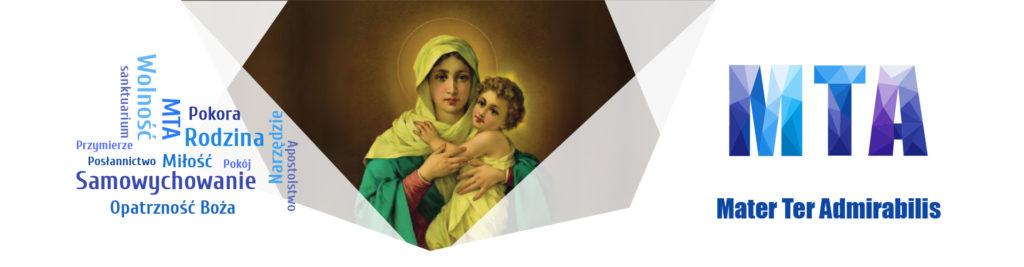 Jak założyć krąg Pielgrzymującej Matki Bożej?